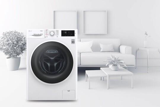 Review Top 5 máy giặt giá rẻ phù hợp với túi tiền người tiêu dùng