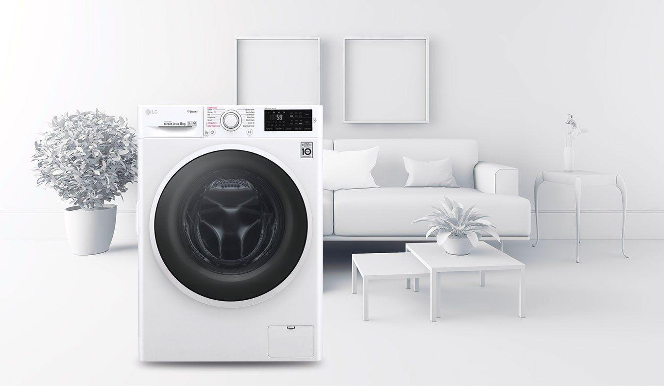 máy giặt giá rẻ1