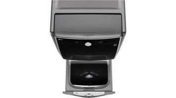 May-giat-Inverter LG TC2402NTWV 3,5kg