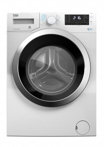 Máy giặt khô Beko WDW85143