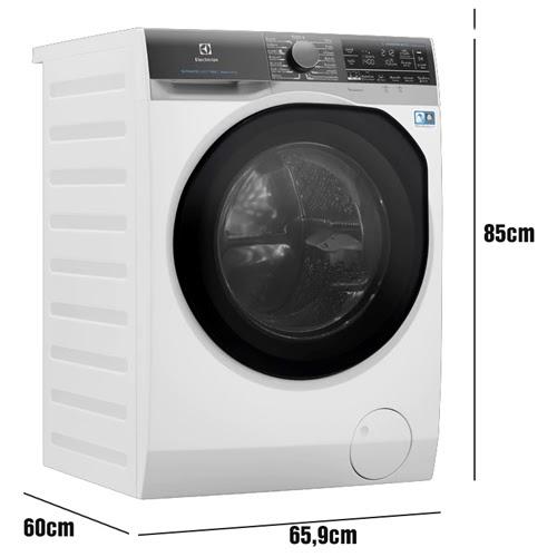 Máy giặt khô Electrolux UltimateCare 900 EWW1042AEWA