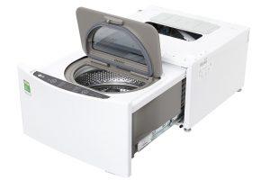 May-giat-mini-Inverter LG TC2402NTWV 2kg