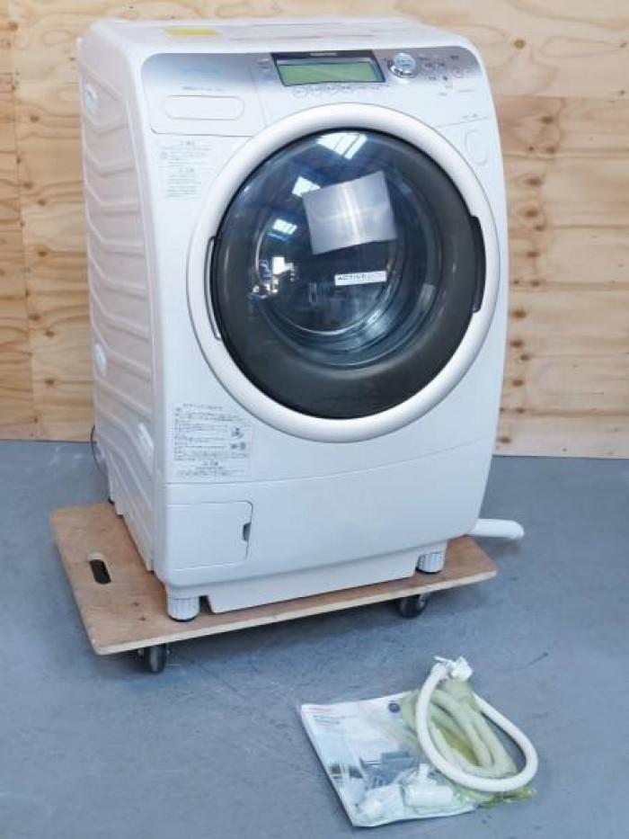 máy giặt nội địa nhật 2