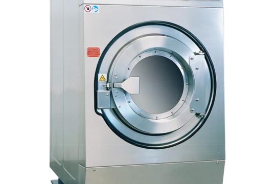 Review 5 sản phẩm máy giặt công nghiệp công suất lớn