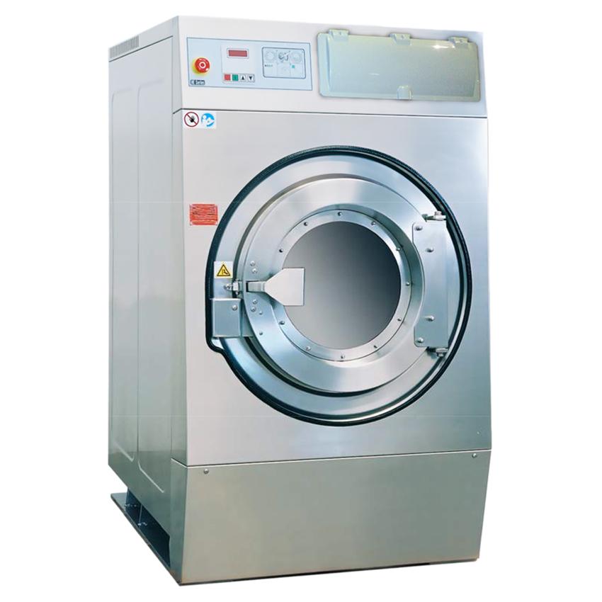 Máy giặt vắt công nghiệp 18kg Image HE-40