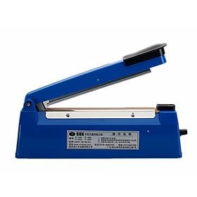 Máy hàn miệng túi ABG FS 200mm
