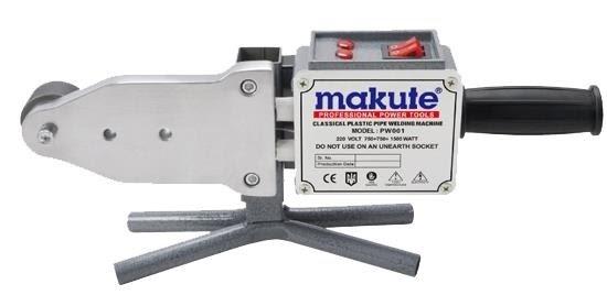 Máy hàn nhiệt Makute PW002