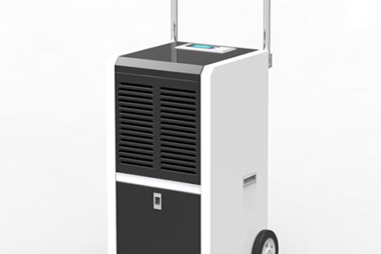 Review Top 5 máy hút ẩm công nghiệp tiết kiệm điện năng không thể bỏ lỡ
