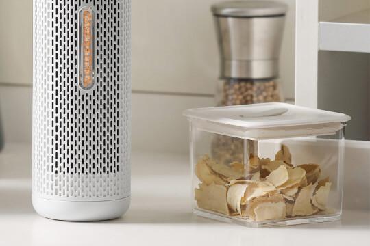 Review Top 5 sản phẩm máy hút ẩm mini tiện dụng, đa năng làm sạch không khí của bạn