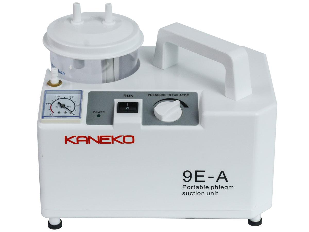 Máy hút dịch Kaneko 9E-A