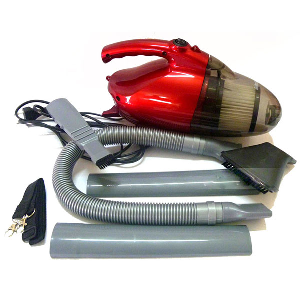 Máy hút mini 2 chiều Vacuum Cleaner JK8