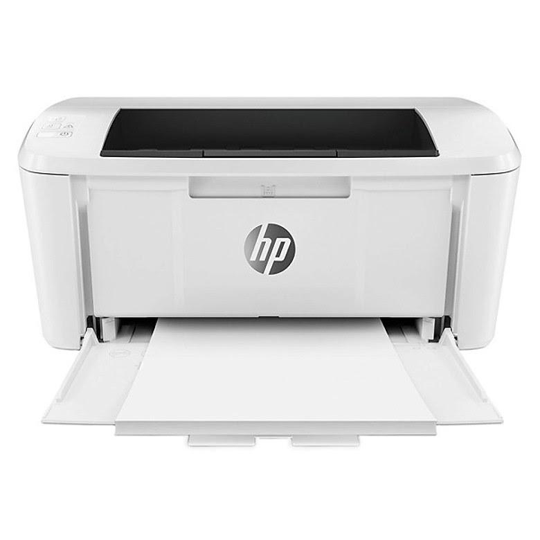 Máy in laser đen trắng HP pro M15W