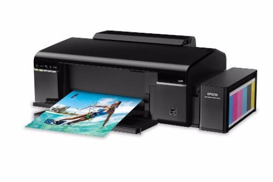 Review top 5 máy in màu hiện đại không thể thiếu cho các văn phòng