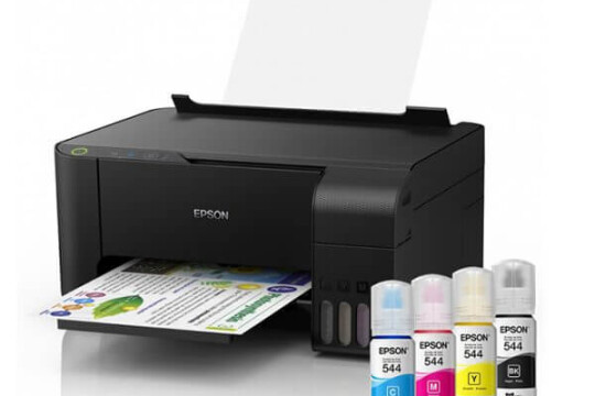 Review Top 5 máy in màu giá rẻ hỗ trợ công việc văn phòng hiệu quả