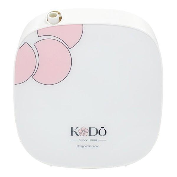 Máy Khuếch Tán Tinh Dầu Kodo Kd30-Bluetooth
