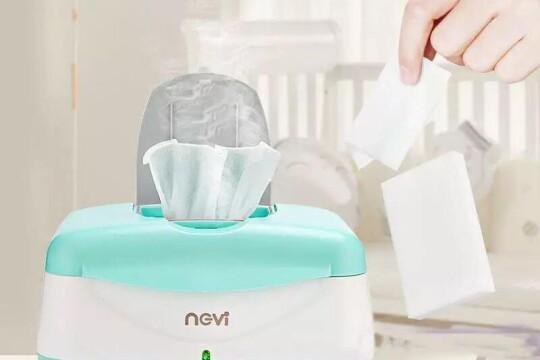 Review top 5 máy làm ẩm khăn nhanh chóng và làm ấm với nhiệt độ tiêu chuẩn