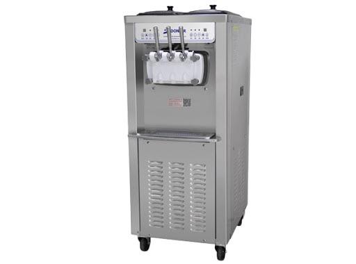 Máy làm kem tươi Donper D840