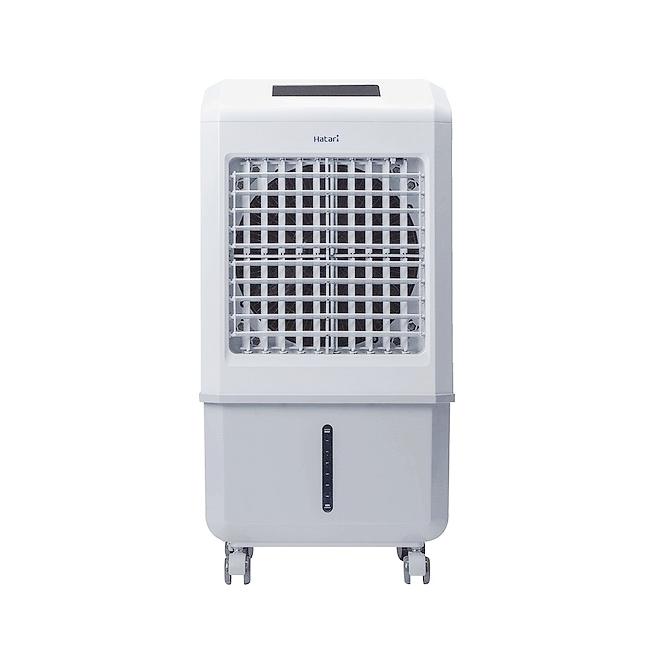 Máy làm mát không khí gia đình Hatari AC Turbo 1