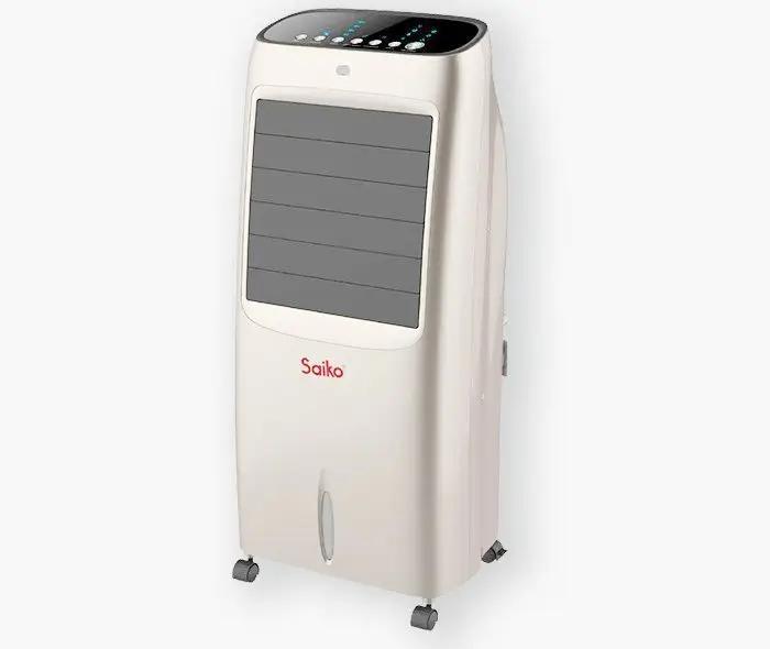 Máy làm mát không khí Saiko AC- 9110CL