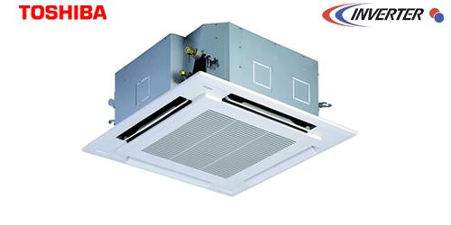 Máy lạnh âm trần Toshiba RAV-TE561AP-V