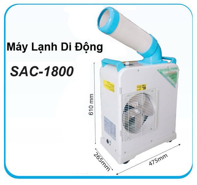 may-lanh-di-dong-3