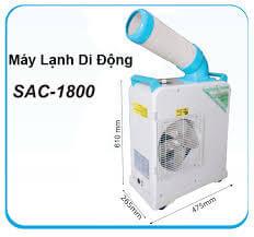 may-lanh-mini-8-1