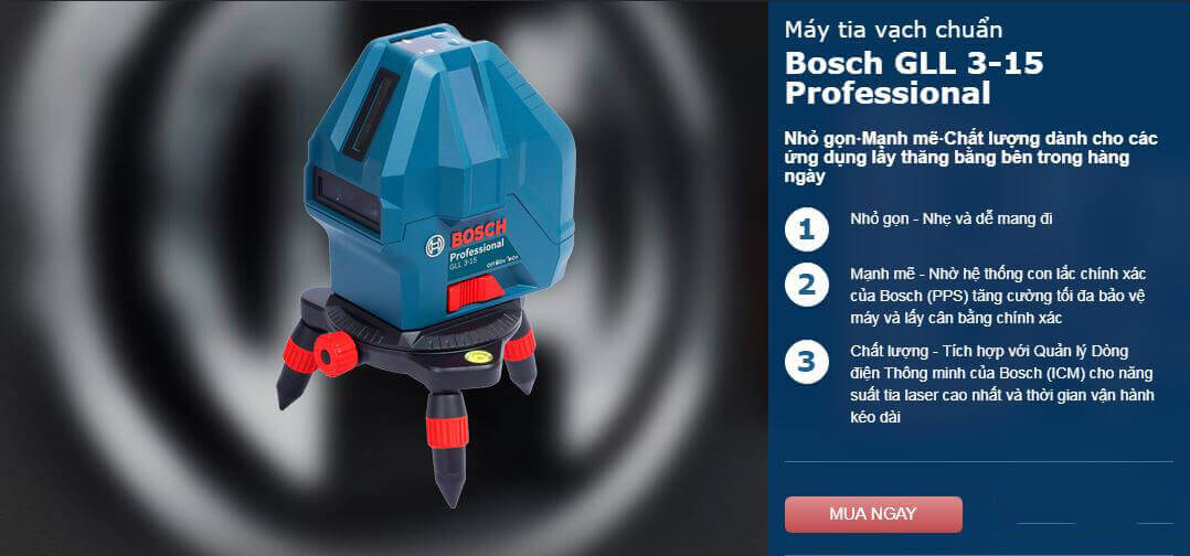 may-laser-10