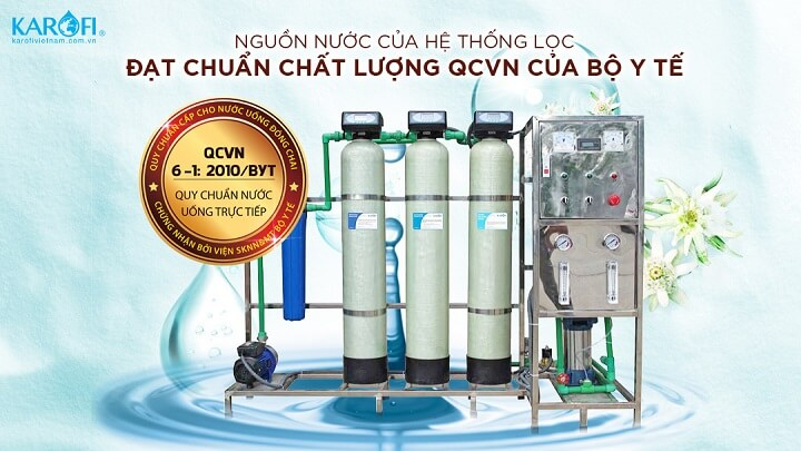 may-loc-nuoc-cong-nghiep-7