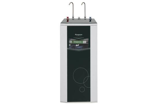 Review Top 5 máy lọc nước tốt nhất hiện nay với nhiều ưu điểm vượt trội