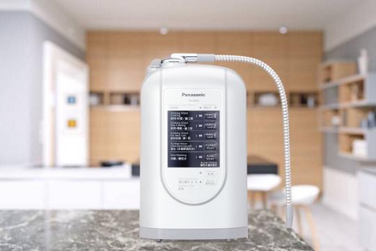 Review Top 5 sản phẩm máy lọc nước RO rất đáng sở hữu