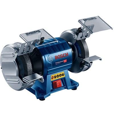 Máy mài bàn 350W Bosch GBG 35-15