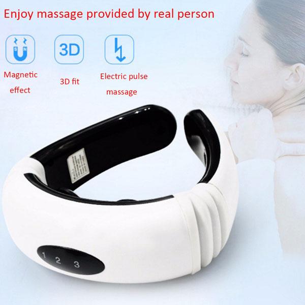 máy massage 2