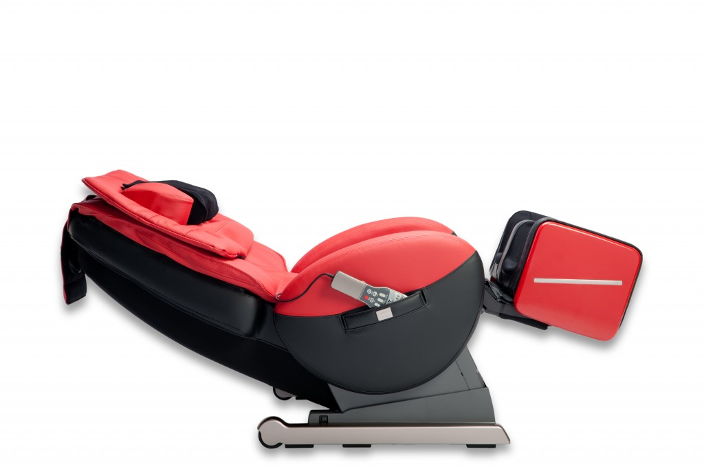 Máy massage Inada Yume Robo HCP-R100D