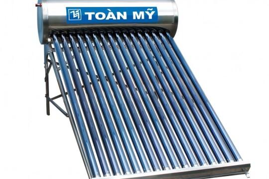Review top 5 sản phẩm máy năng lượng mặt trời tiết kiệm chi phí, tối ưu nhiên liệu