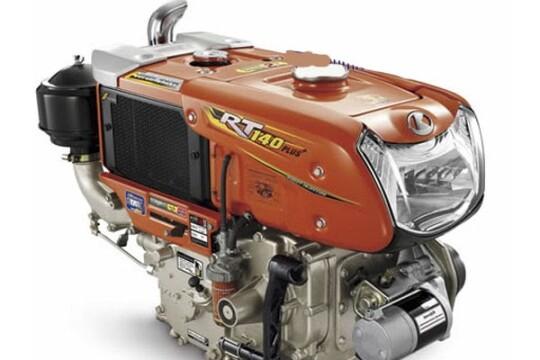 Review Top 5 máy nổ đa năng và tiết kiệm nhiên liệu tốt nhất