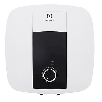 Máy nước nóng gián tiếp Electrolux EWS302DX-DWM