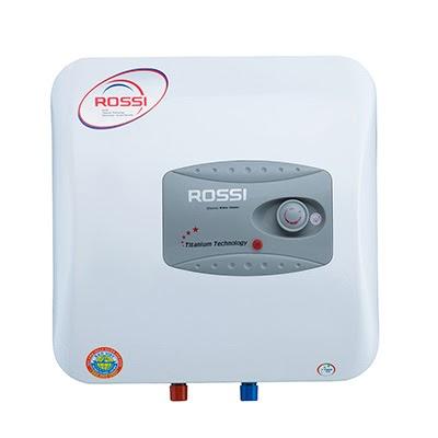 Máy nước nóng gián tiếp Rossi R20TI