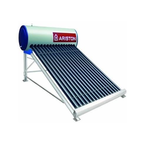 Máy nước nóng năng lượng mặt trời Ariston 150 lít ECO 1812
