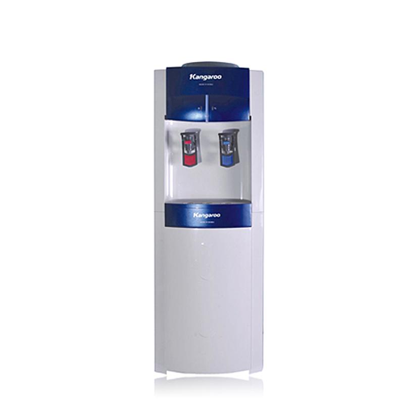 máy nước uống nóng lạnh 2