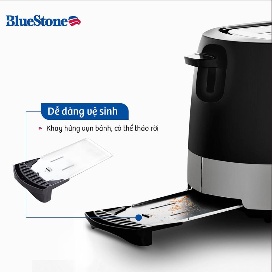 Máy nướng bánh mìBluestone TTB-2533
