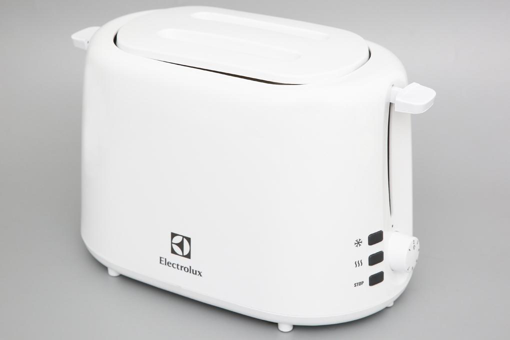 Máy nướng bánh mì1