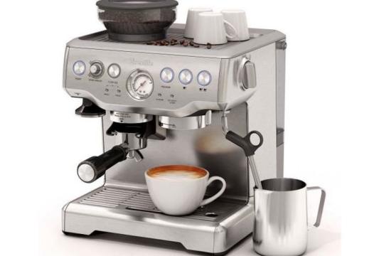 Review Top 5 sản phẩm máy pha cafe capuchino cho chất lượng cafe tuyệt hảo