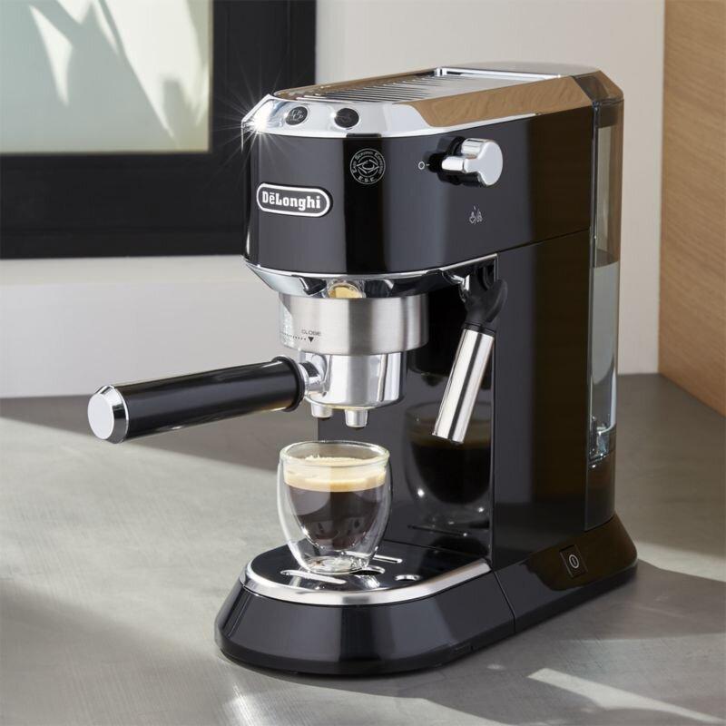 Máy pha cà phê espresso 2