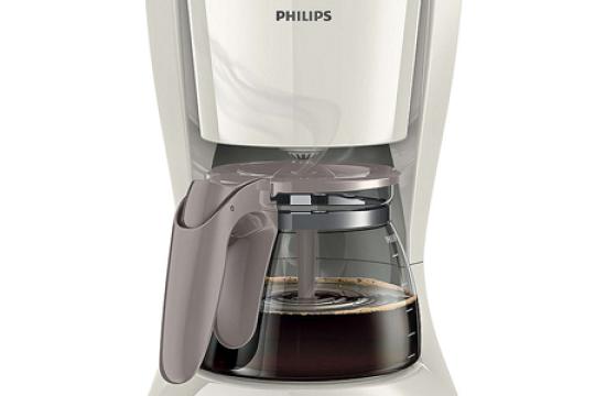 Review Top 5 máy pha cà phê espresso - thơm ngon trên từng tách cà phê