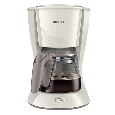 Máy pha cà phê espresso Philips HD7447