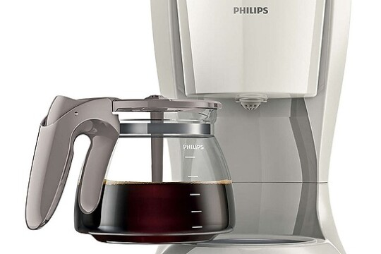 Review Top 5 máy pha cà phê gia đình - níu giữ những phút giây quây quần gia đình