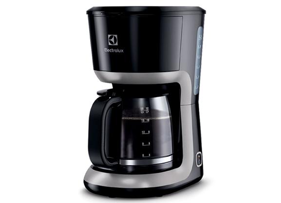 Máy pha cà phê gia đình Electrolux ECM3505 (Model 2020)