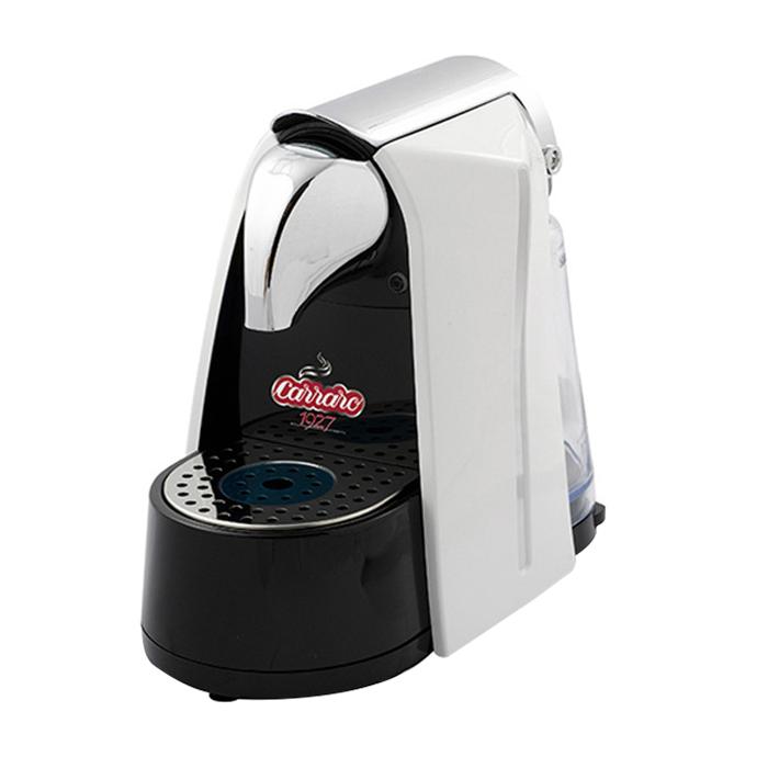 Máy pha cà phê viên nén Carraro Rosita (CN-Z0101)