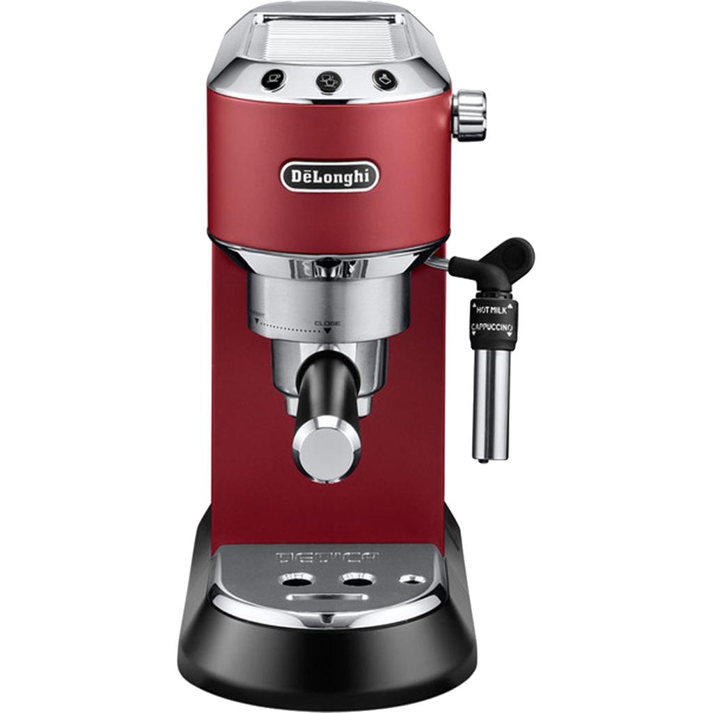 Máy pha cà phê32