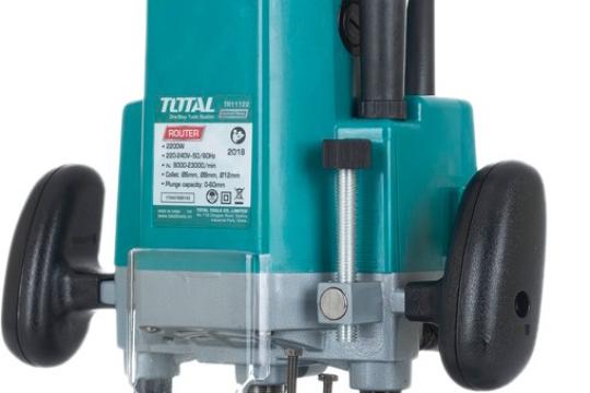 Review Top 5 sản phẩm máy phay gỗ mạnh mẽ, tiết kiệm nhiên liệu và dễ dàng sử dụng